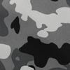 Camo gris